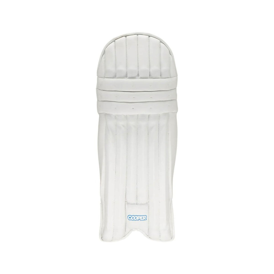 PRO PADS - KIDS EXTRA SMALL - Cooper Cricket (4757563506750)