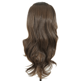 SUPERSTAR Dark Brown Ombre
