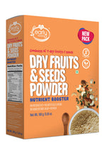 Load image into Gallery viewer, Dry Fruit & Seeds Powder for Kids