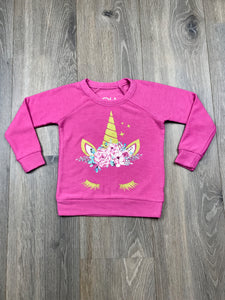 Unicorn Dream Sweater
