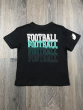 Load image into Gallery viewer, Chaser Kids Football T-shirt