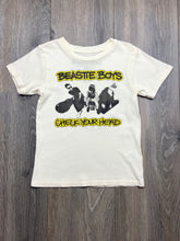 Load image into Gallery viewer, Beastie Boys Check Your Head Baby and Kids T-shirt