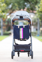 Load image into Gallery viewer, Stroller Straps (Set of 2)