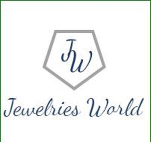 Logo - Jewelries World