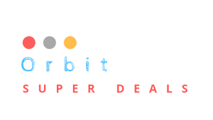 OrbitSuperDeals
