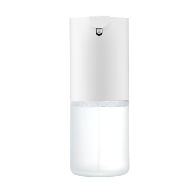 Automatic Hand Soap Dispenser - Orbit Super Deals
