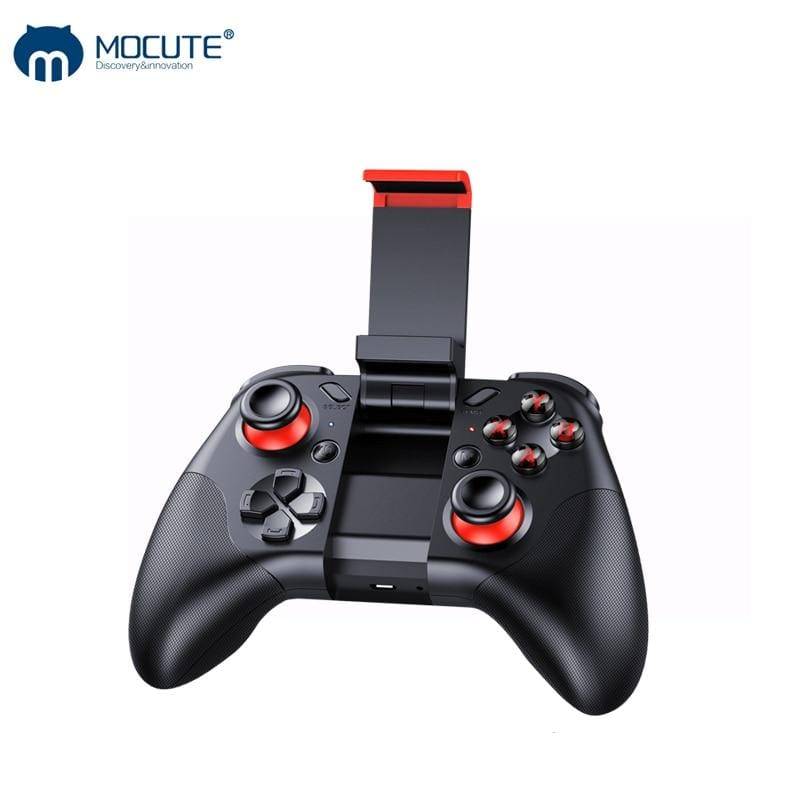 Gamepad Wireless Full Controller Joystick - OrbitSuperDeals