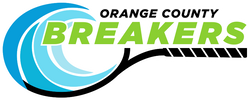 Shop Breakers Tennis
