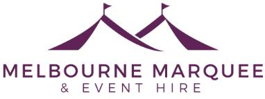 Melbourne Marquee & Event Hire