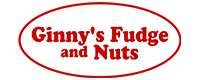Ginny's Fudge and Nuts