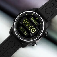 KingWear 4G Smartwatch Phone 1.3 inch 1.2GHz 1GB RAM 16GB