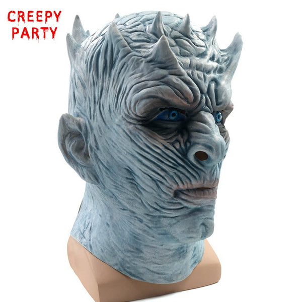 Game Of Thrones Halloween Halloween Mask