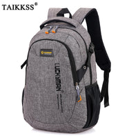2019 high school student college students BAG
