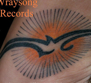 Wraysong Records