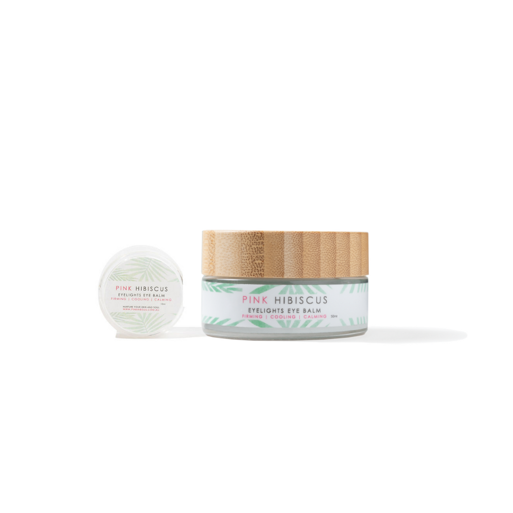 Eyelights Eye Balm Mini