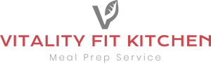 Vitality Fit Kitchen