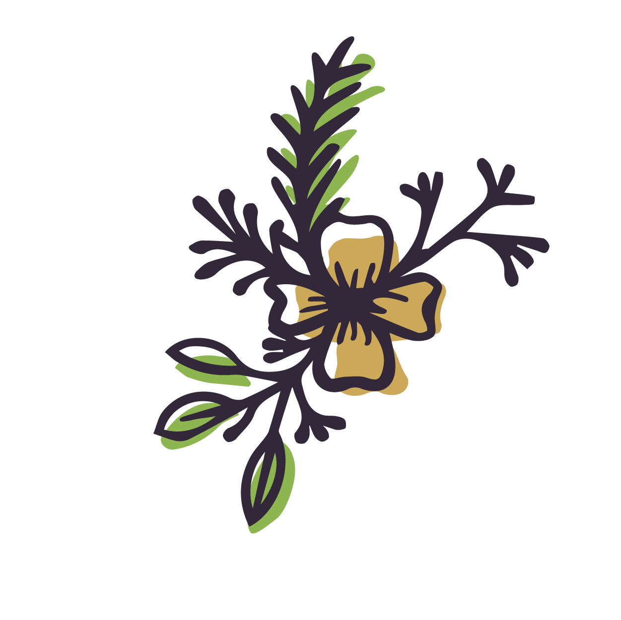 botanicals icon