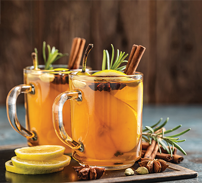 Doctor Hot Toddy