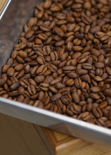 Load image into Gallery viewer, CHAMPIONS ORDER SELECTION ''BEANS'' COSTA RICA FINCA LA GUARIA
