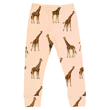 Honey Bee Frill Jumpsuit - Project Panda Kids