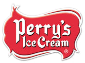 Shop Perry's