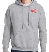 Load image into Gallery viewer, Gildan® - Heavy Blend™ Hooded Sweatshirt (4 Colors Available)