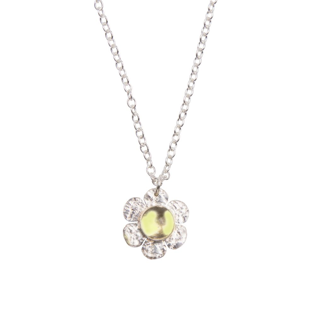 jewellery daisy products martick preview tiny highres pendant