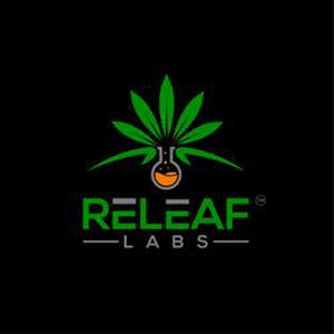 Releaf Labs Vape Cartridges