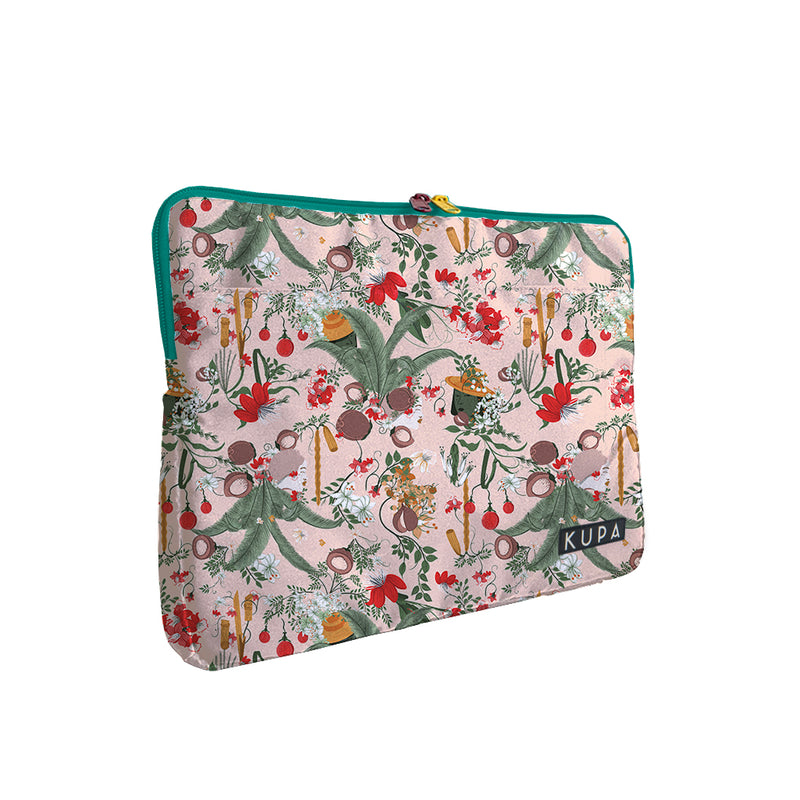 Funda para Laptop Mitú Pócima Tropical