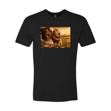 Load image into Gallery viewer, HEAR ME ROAR T-Shirt
