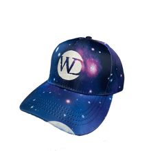 Load image into Gallery viewer, MILKY WAY Dad Hat