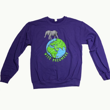Load image into Gallery viewer, Inaugural Crewneck