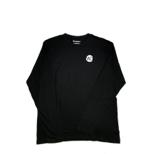 Load image into Gallery viewer, WD Long-sleeve