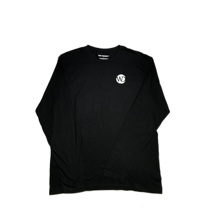 WD Long-sleeve