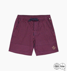 Farrelly Boardshort // Navy