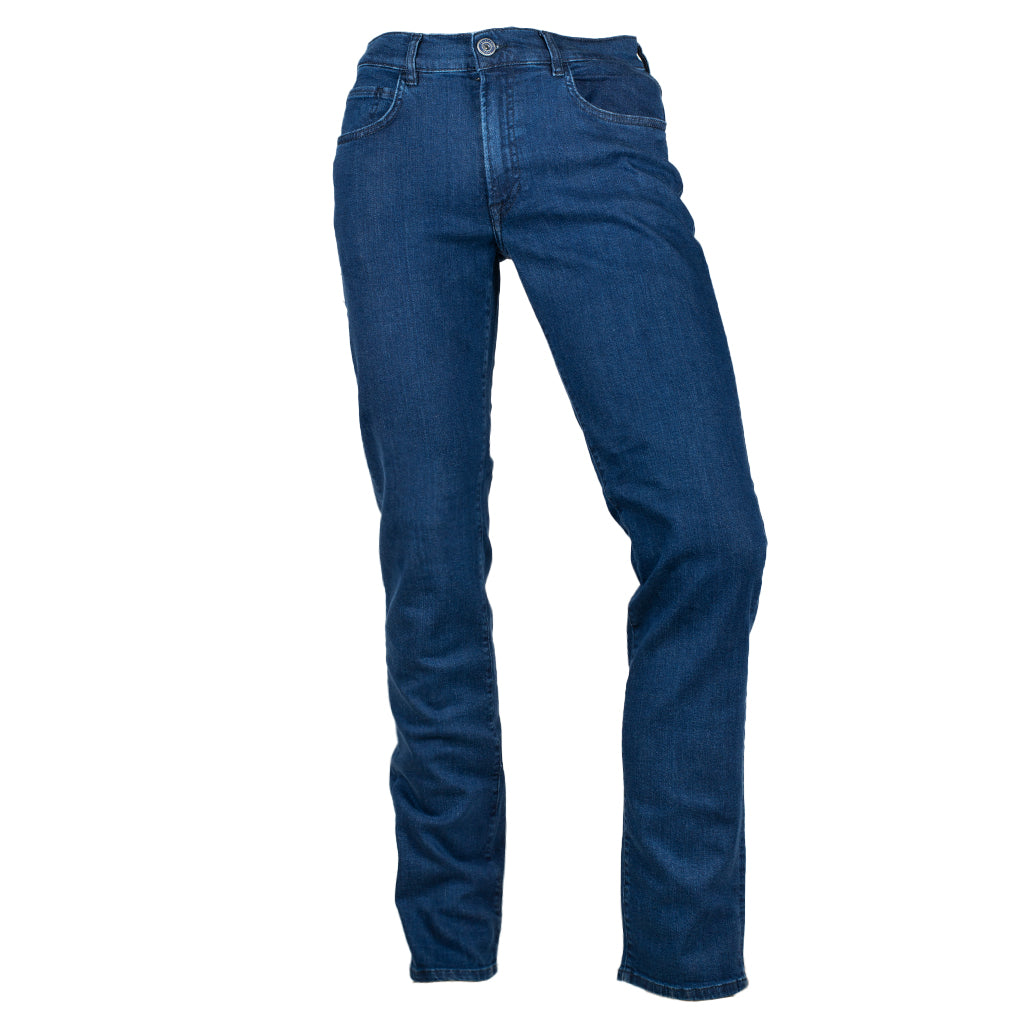 Trussardi Jeans 380 Icon Denim