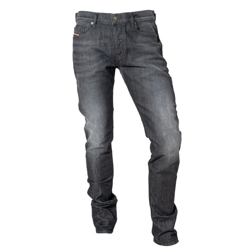 Diesel D-Luster Jean Stretch Slim
