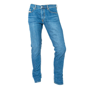 Diesel D-Luster Jean Slim Stretch