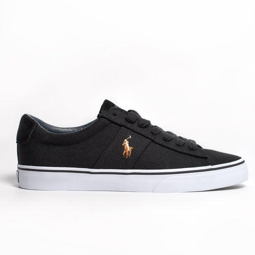 Polo Ralph Lauren Sayer Black