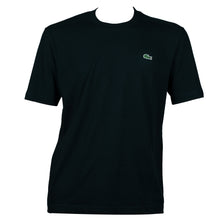 Load image into Gallery viewer, Lacoste T-Shirt Μαύρο