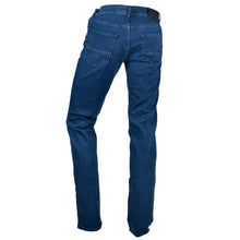 Load image into Gallery viewer, Trussardi Jeans 380 Icon Denim