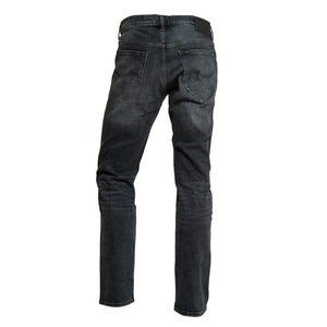 Lee Jean Παντελόνι Daren Zip Fly Regular Straight