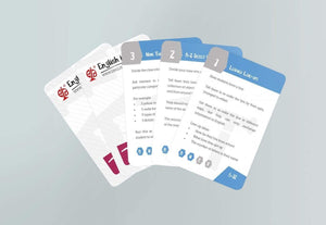 Fifty Bright Ideas - Card Pack - Teacher-Toolkit.co.uk
