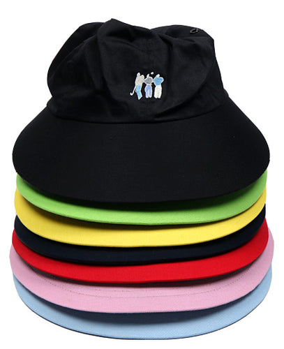 Birdi Ladies Hats