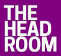 TheHeadroom.co.uk