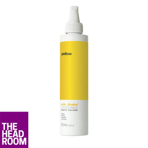 milk_shake Direct Colour Yellow 200ml