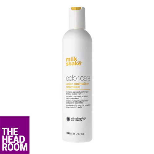 Buy milk_shake Colour Maintainer Shampoo UK