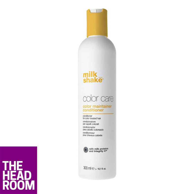 milk_shake Colour Maintainer Conditioner