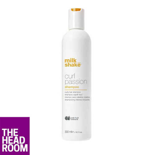 Buy milk_shake® Curl Shampoo UK