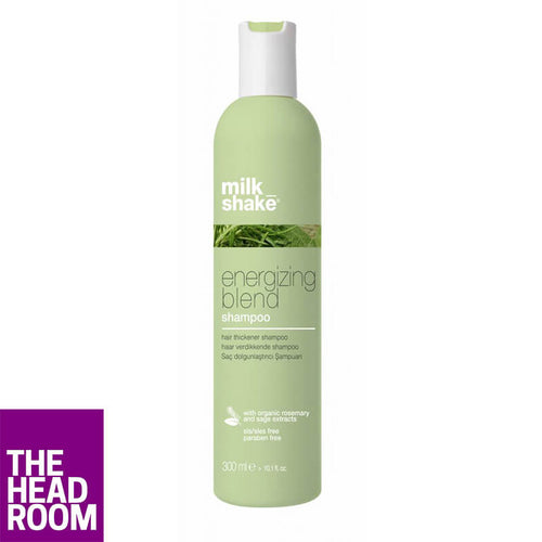 Buy milk_shake® Energizing Blend Shampoo UK